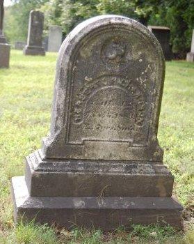 RICHARDSON, HERBERT D. - Hillsborough County, New Hampshire | HERBERT D. RICHARDSON - New Hampshire Gravestone Photos
