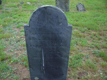 WEBSTER, BENJAMIN H. - Rockingham County, New Hampshire   BENJAMIN H. WEBSTER - New Hampshire Gravestone Photos